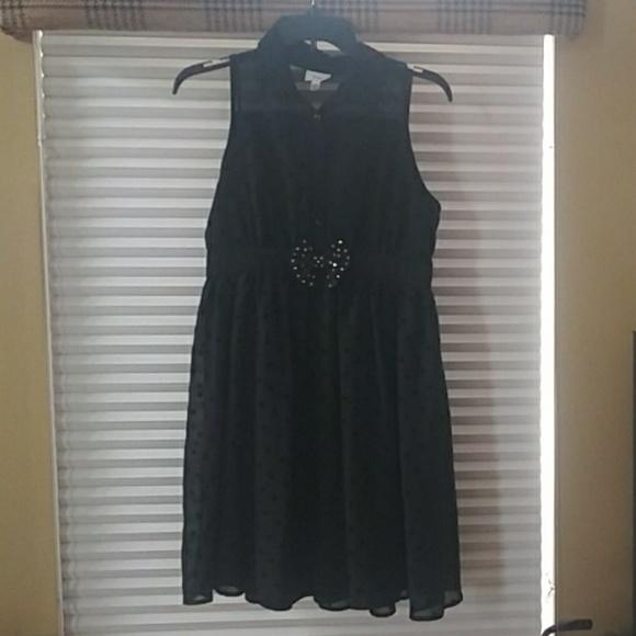 Disney Other - Children's Dress - D-signed, Size L (14-16)